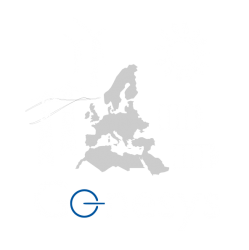 GENESYS – Energy System Pathway Optimisation – Open source software